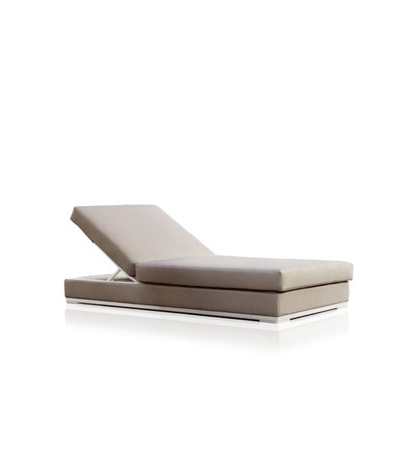 198 best FURNITURE - OUTDOOR images on Pinterest | Armchairs ...