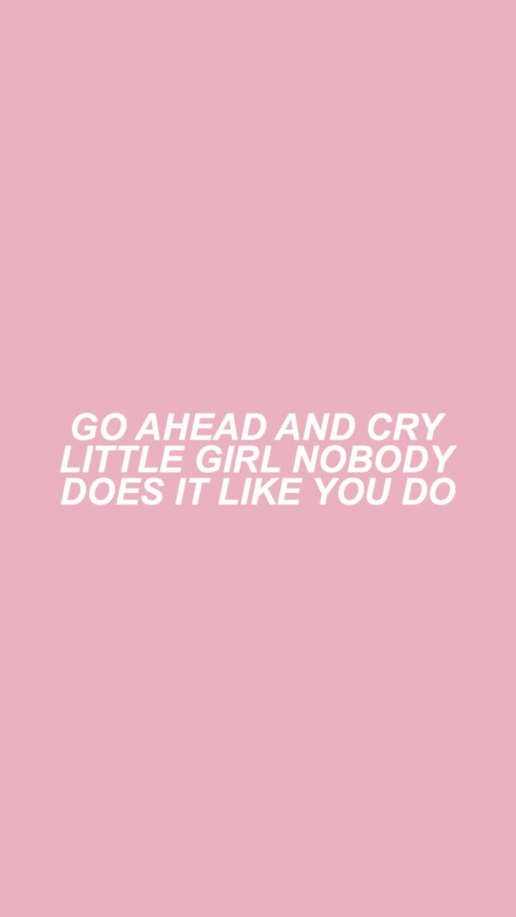 Leather jacket joyce manor lyrics - Find This Pin And More On Lyrics