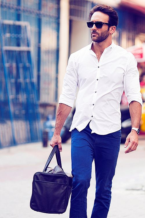 62 best MENS FASHION images on Pinterest | Menswear, Fashion men ...
