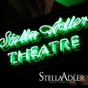 Stella Adler Theatre - Things To Do In Los Angeles - Funlists® Inc., Find Fun Things To Do  #LA #LAX #LosAngeles