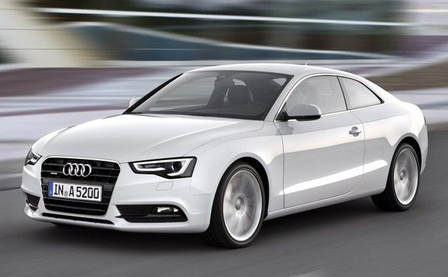 Outie Car Price 2015    Http://www.tucsonstreetcar.info/2015/10/outie Car Price 2015.html | D R I V  E | Pinterest | Audi A5, Cars And Car Prices