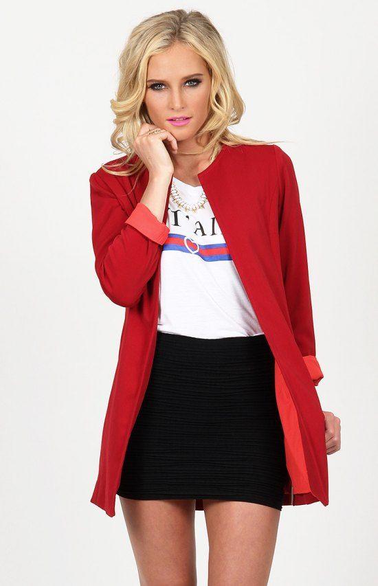 Women's Tops - Rosie Black Smocked Bardot Crop Top Online Shop NZ