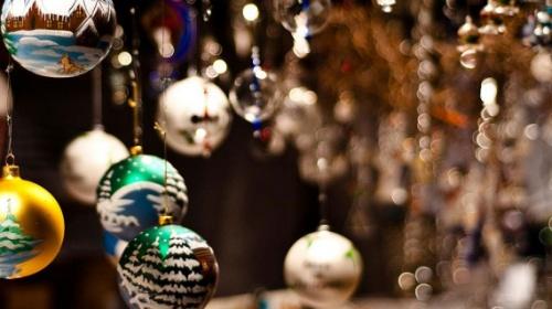 10 imágenes navideñas para la cabecera de Twitter