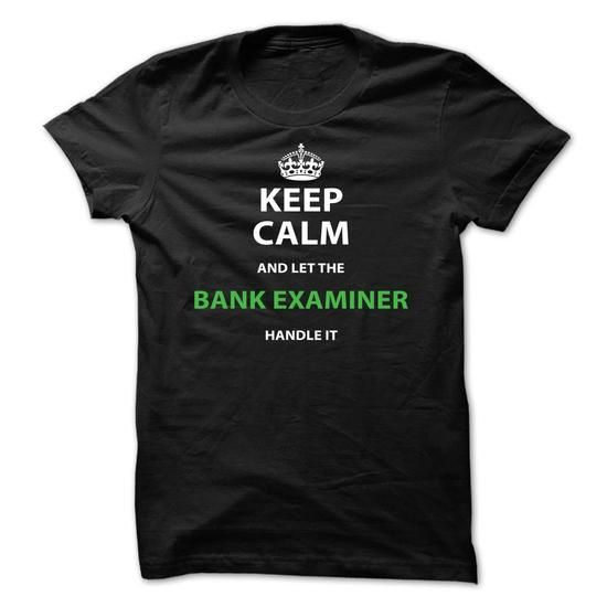 Bank Examiners #name #tshirts #KHONG #gift #ideas #Popular #Everything #Videos #Shop #Animals #pets #Architecture #Art #Cars #motorcycles #Celebrities #DIY #crafts #Design #Education #Entertainment #Food #drink #Gardening #Geek #Hair #beauty #Health #fitness #History #Holidays #events #Home decor #Humor #Illustrations #posters #Kids #parenting #Men #Outdoors #Photography #Products #Quotes #Science #nature #Sports #Tattoos #Technology #Travel #Weddings #Women