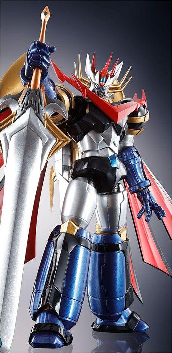 SR超合金魔神皇帝G|スーパーロボット超合金マジンエンペラーG|Super Robot Chogokin Mazin Emperor G|超級機器人超合金|スーパーロボット大戦V|超級機器人大戰V