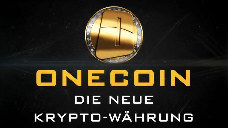 DEUTSCH:: OneCoin umfassend erklärt und CEO Dr. Ruja LIVE! Free Sign Up : https://www.onecoin.eu/signup/KAUFMANNEMERITACOIN