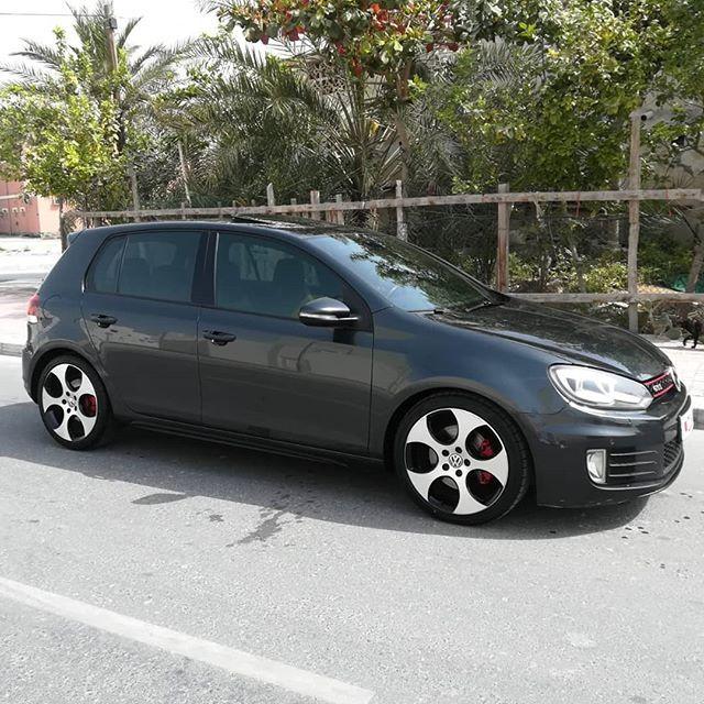 للبيع Gti 2 0 Turbo وكالة البحرين ماشيه 116 الف تسجيل 12 2020 فل اوبشن لذر كاميرا سيتات كهربه مناظر اوتو اطارات جديده تم عمل صيانه شام Car Bmw Car Suv Car