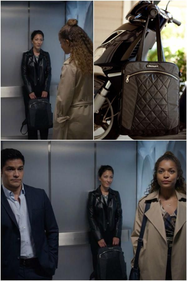 As Seen On Abc S 1 Rated Tv Show The Good Doctor Worn By