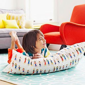 81 Best Images About Cozy Areas For Kids On Pinterest