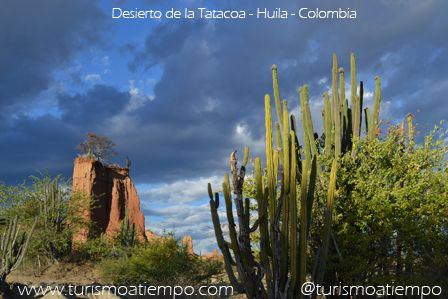 Desierto_de_la_Tatacoa_en_el_Hulia_Colombia