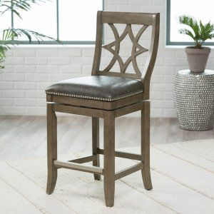 31 Best Bar Stools Images On Pinterest Counter Stools