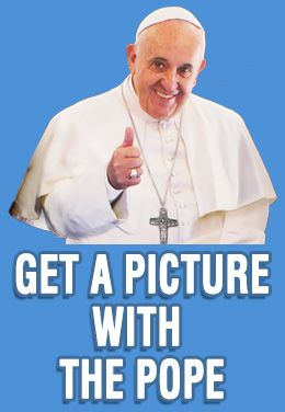 Pope Francis U.S. Visit Speech Transcripts - Pope Francis Visit 2015