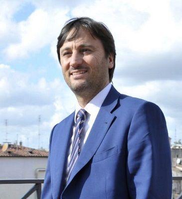 Bari Losacco su elezione Decaro a presidente dellAnci