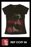 Venta de camisetas femeninas al por mayor marca Rh 45 - Akyanuncios.com.co - Publicidad con anuncios gratis en Colombia