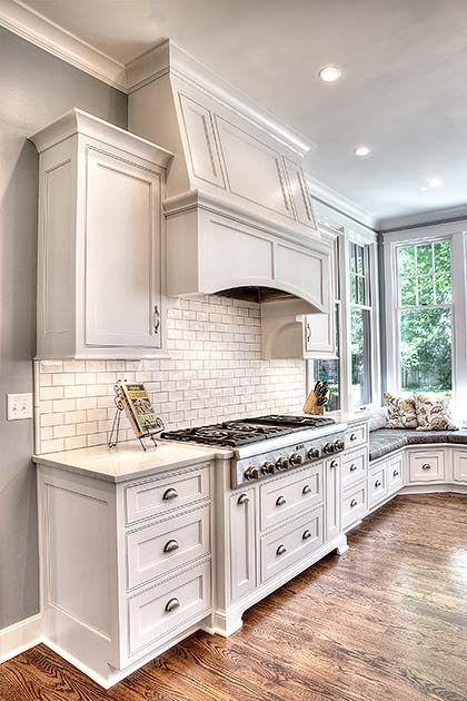 4476 mejores imgenes de kitchen layout en Pinterest ...