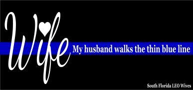 LEO Wife Life