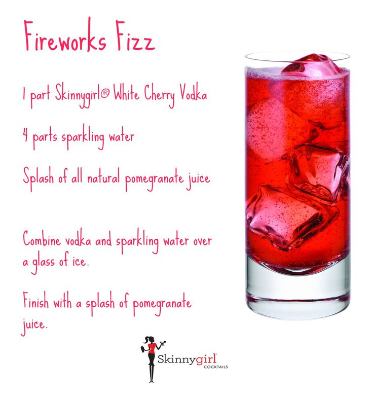 69 best recipes sample cocktail recipe cards images on for 4th of july cocktail party recipes
