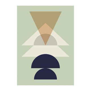 ferm-6102_Poster-Maya-mint-von-Ferm-Living.jpg 320×320 Pixel