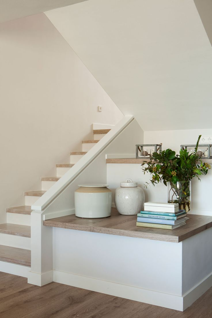 17 best Escaleras images on Pinterest | Stairways, Stairs and Door entry