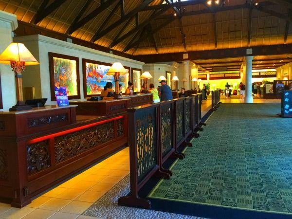 Enjoying a Tranquil Experience At The Loews Royal Pacific Resort in Orlando Florida @Loews_Hotel @UniversalORL #FamilyForward www.familyforward.com