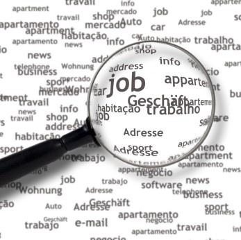 23 best Resume Help images on Pinterest Resume help, Job search - marketing resume keywords