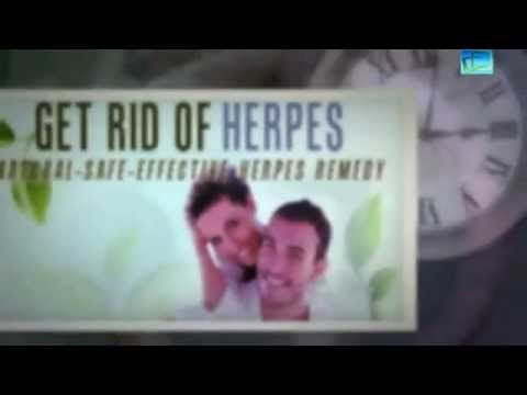 Natural treatment for herpes simplex 2. Download Get Rid Of Herpes by Sarah Wilcox. Immune boosting Beta-mannan is very helpful in suppressing and lowering the severity of outbreaks, but surgical therapies comparable to cryosurgery will not help. -  http://www.xbynet.com/getridherpes
