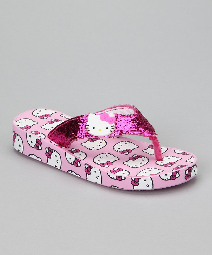 17 Best Images About Hello Kitty Shoes On Pinterest
