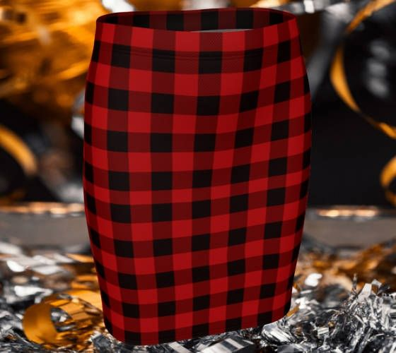 Excited to share the latest addition to my #etsy shop: RED Plaid SKIRT Womens Mini Skirt Red Buffalo Check PLAID Print Skirt Slim fit Mini Skirt for Women Red Plaid Sexy Mini Skirt Slim Fit Skirt http://etsy.me/2CxI7ke #clothing #women #skirt #red #black #redplaid #red
