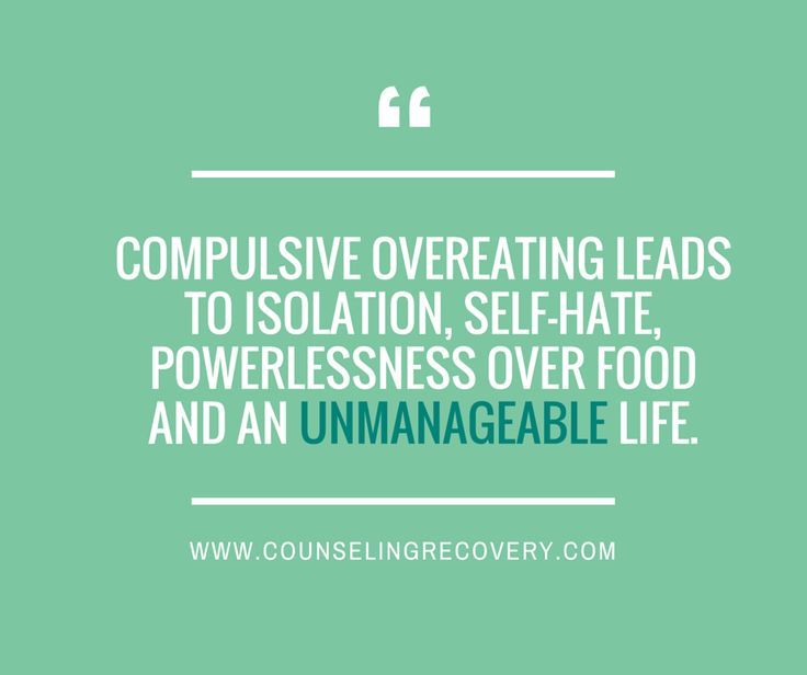 Compulsive overeating is a disease that can start in childhood. It also can show up after getting sober. Transferring addictions is common in the first few years of recovery. Many of us need to start another 12 step program as a result. Don't judge yourself, think of it as another layer of recovery.
