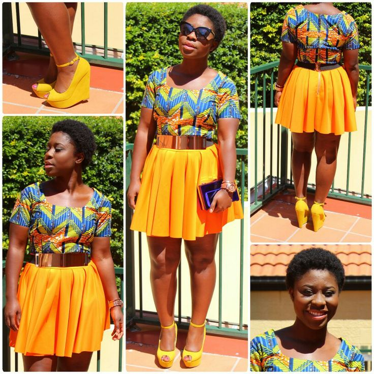 twa hair styles details ankara peplum top made in skirt 3649 | 093c186d4ab57ca73b3649a263d5c7fc