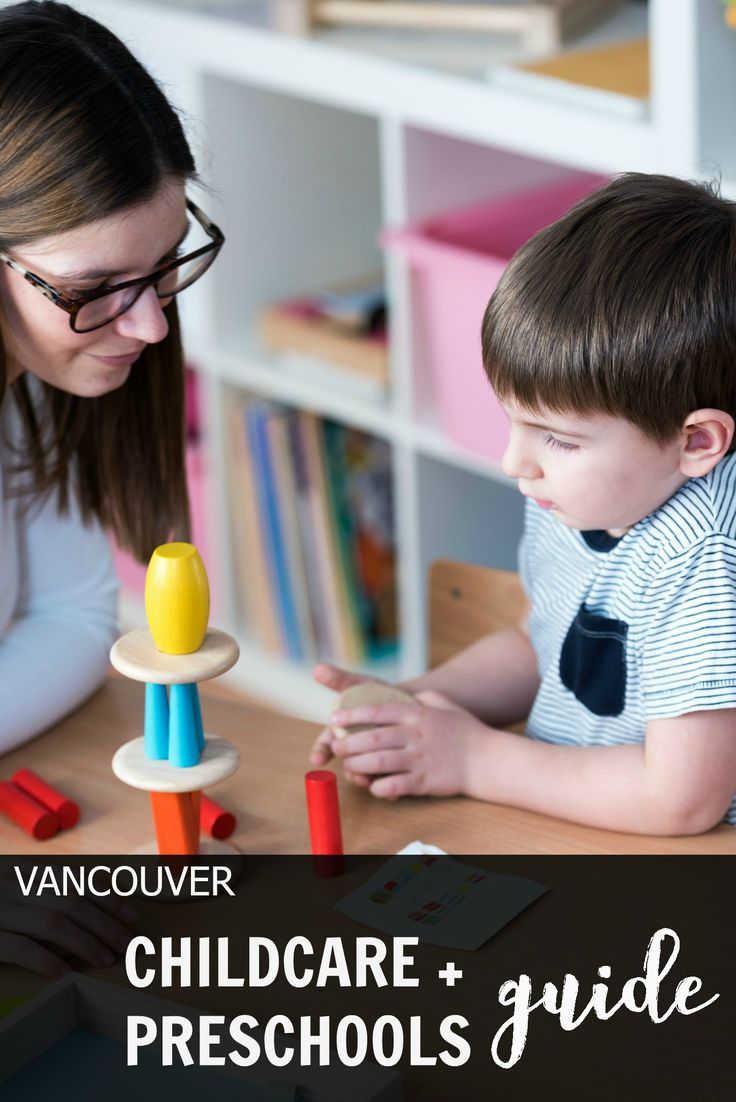 A resource guide for moms in Vancouver, on childcare, daycare, preschools, activities, classes, seperation anxiety and more! Get all you need to know in one must-needed online guide.
