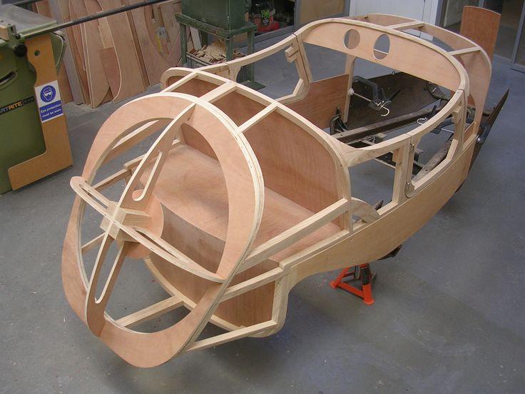 Best 7 Ash framing and timber restoration images on Pinterest | Ash ...