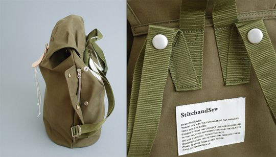 Selectism - stitch-sew-backpack-02