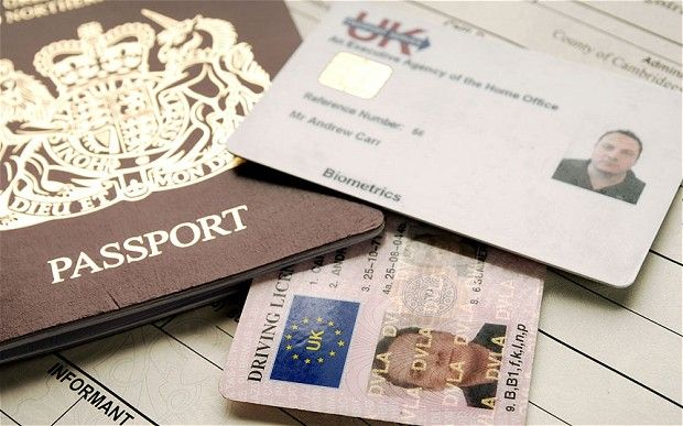 093c2ca7bc01baed3dab8edb6fd5253f - How To Get A Passport Without A Birth Certificate Uk