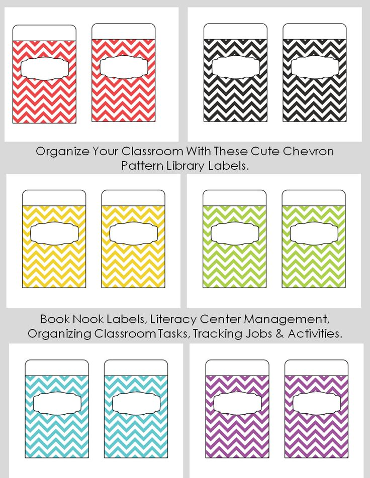 Classroom Design Patterns ~ Best images about creations by colleen my tpt store