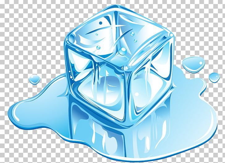 Ice Cream Ice Cube Melting Png Art Chocolate Cube Drawing Food Drinks Ice Cube Painting Ice Cube Drawing Ice Drawing