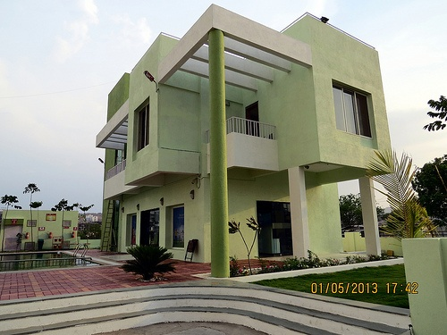 Visit Shree Balaji Groups Balaji Generosia Baner Pune 411 045