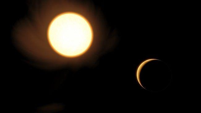 Kepler-438_b