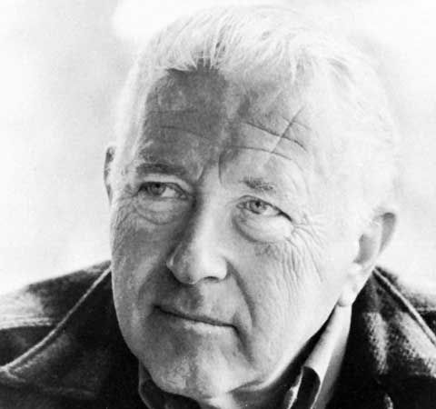 #hunnovators  Marcel Breuer (1902 – 1981) was a Hungarian-born modernist, architect and furniture designer. His revolutionary idea of using tubular steel to create innovative furniture is still appreciated nowadays.