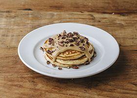 J.S. PANCAKE CAFE | J.S パンケーキカフェ オフィシャルサイト