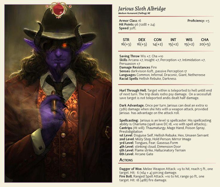 281 best D&D Idea's images on Pinterest | Dnd monsters, Dungeons ...