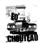Fo' Chouteau