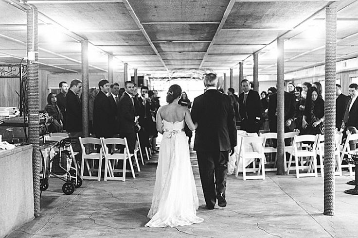 17 Best Ideas About Indoor Ceremony On Pinterest: 17 Best Images About Barn Wedding Ceremony On Pinterest