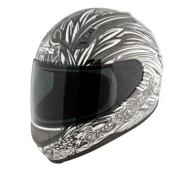 62 Best Girls Motorcycle Helmets Images On Pinterest Motorcycles