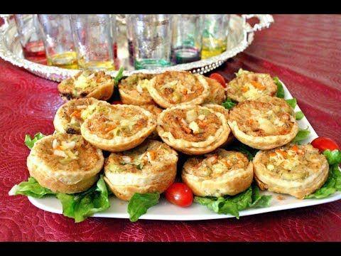 Les 179 meilleures images du tableau halima filali sur for Cuisine halima filali