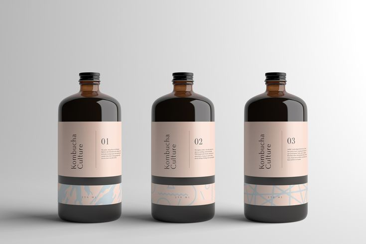 """Check out this @Behance project: """"Kombucha Culture"""" https://www.behance.net/gallery/57194001/Kombucha-Culture"""
