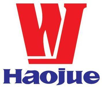 http://www.haojuemotos.com.br/