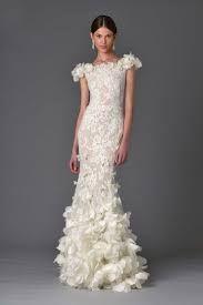 Image result for bridal lookbook stand