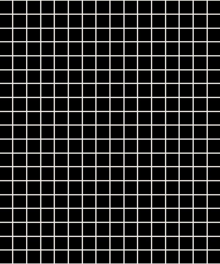 'BASIC' 11 | Pattern | Art Print by Prntsystm | Society6  #patterndesign #checked #geometric #blackandwhite #minimalist #homedecor