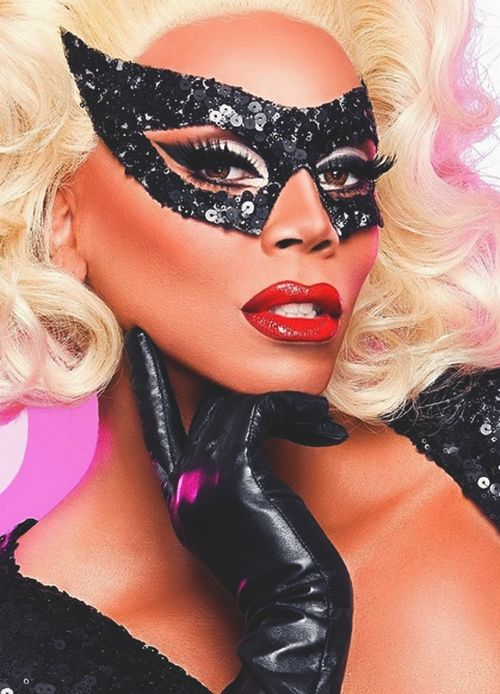 drag queen hookup The inland empire has plenty of gay and lesbian  the hook-up – pomona – juke box,  dinner & drag show.